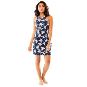 NWT Carve Designs Sanitas Dress